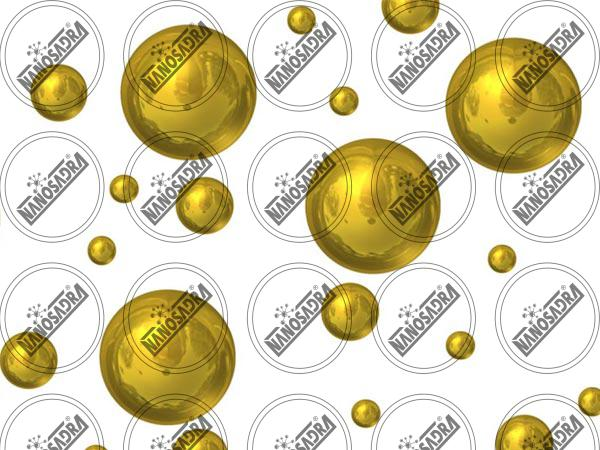 gold nanoparticles properties and applications | Nanoparticle Dealers & Sellers In The World
