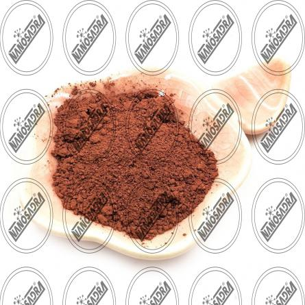copper nanoparticles price | List of nanoparticles wholesale companies near me