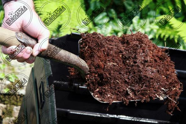What are the advantages of nano fertilizers?