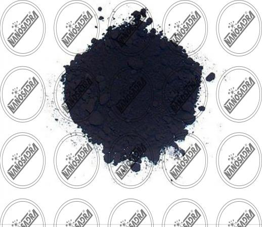 How to buy nanoparticles at wholesale price?