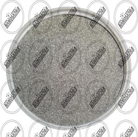 Cost of silver nanoparticles solution in USA