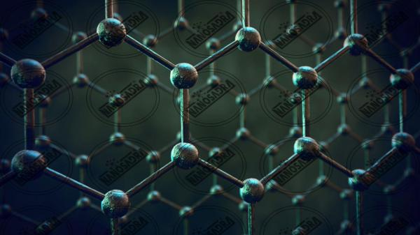 High quality nickel nanoparticles for sale