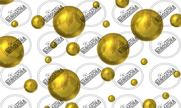 Why PEGylated gold nanoparticles are expensive?