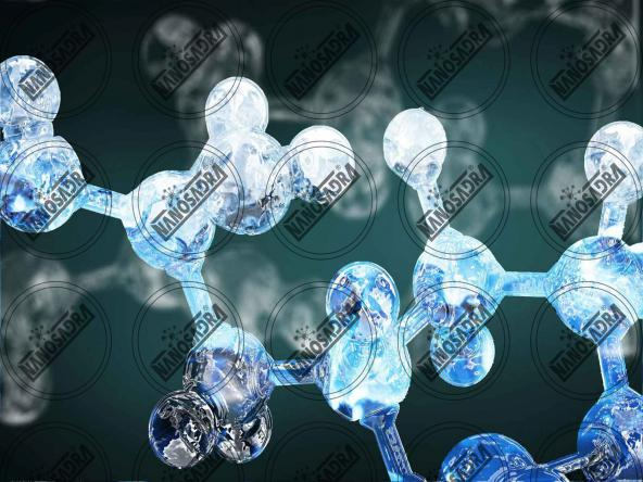 Best wholesale places to buy small nanoparticles  in bulk