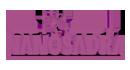 Sadranano Company